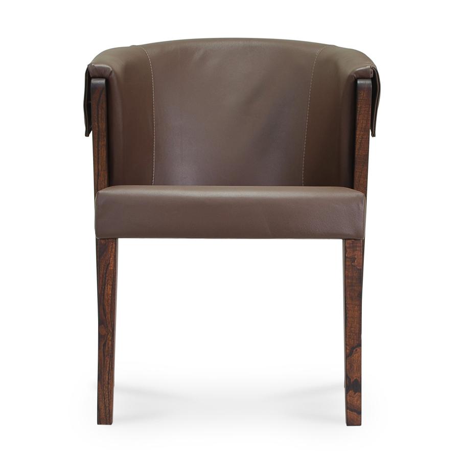 Cadeira Blanca 03 900x900