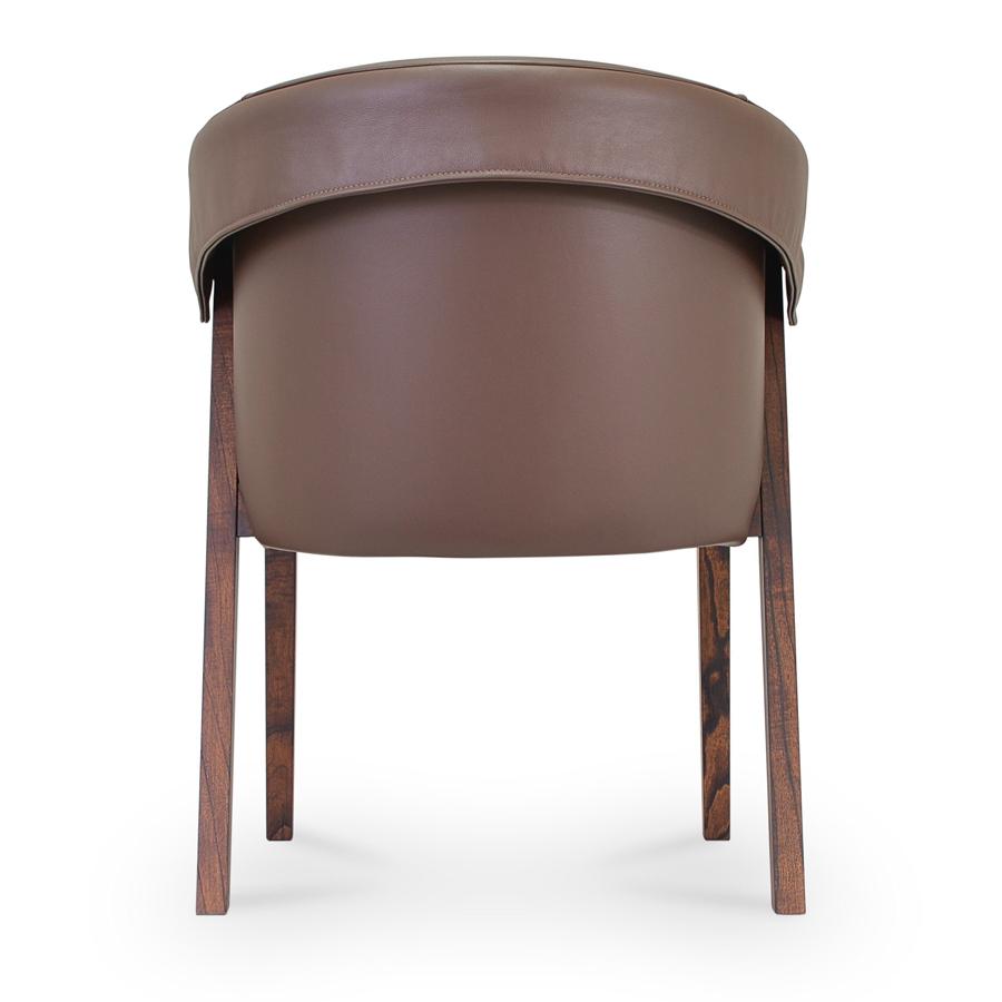 Cadeira Blanca 04 900x900