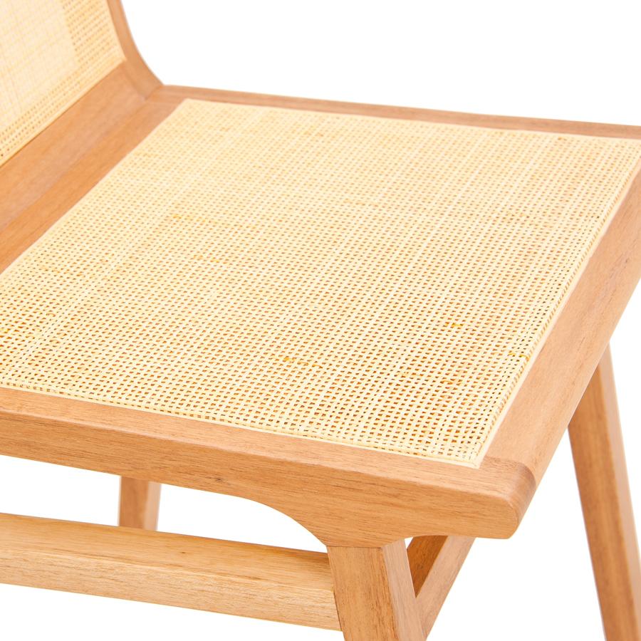 Cadeira Brera 900x900 02