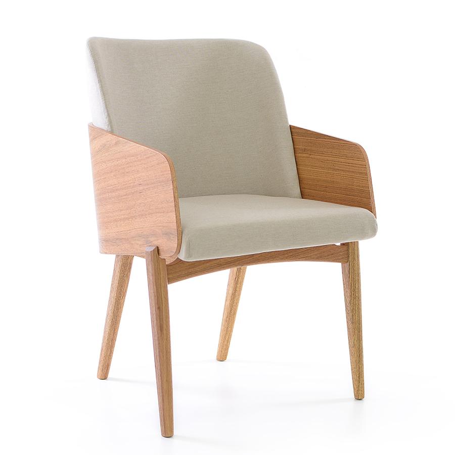 Cadeira Cinta 900x900 04