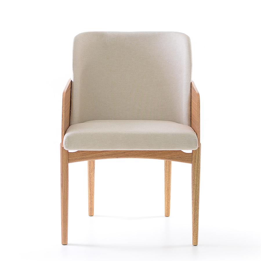 Cadeira Cinta 900x900 05