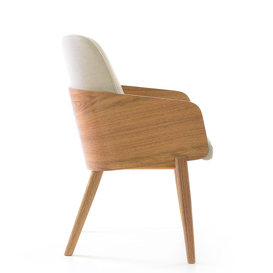 Cadeira Cinta 900x900 06