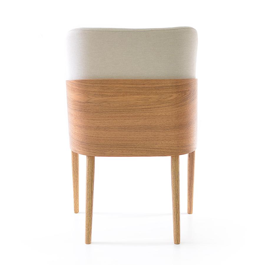 Cadeira Cinta 900x900 07
