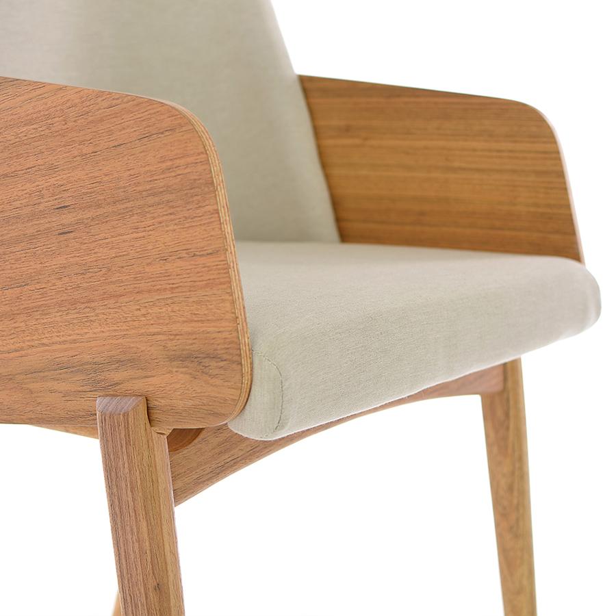 Cadeira Cinta 900x900 08