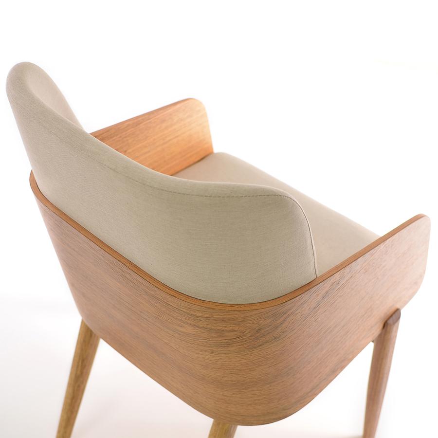 Cadeira Cinta 900x900 09