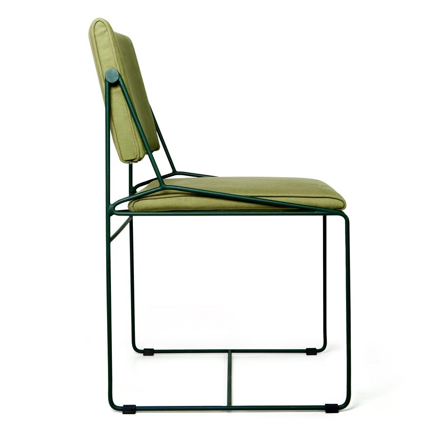 Cadeira Delta 900x900 01