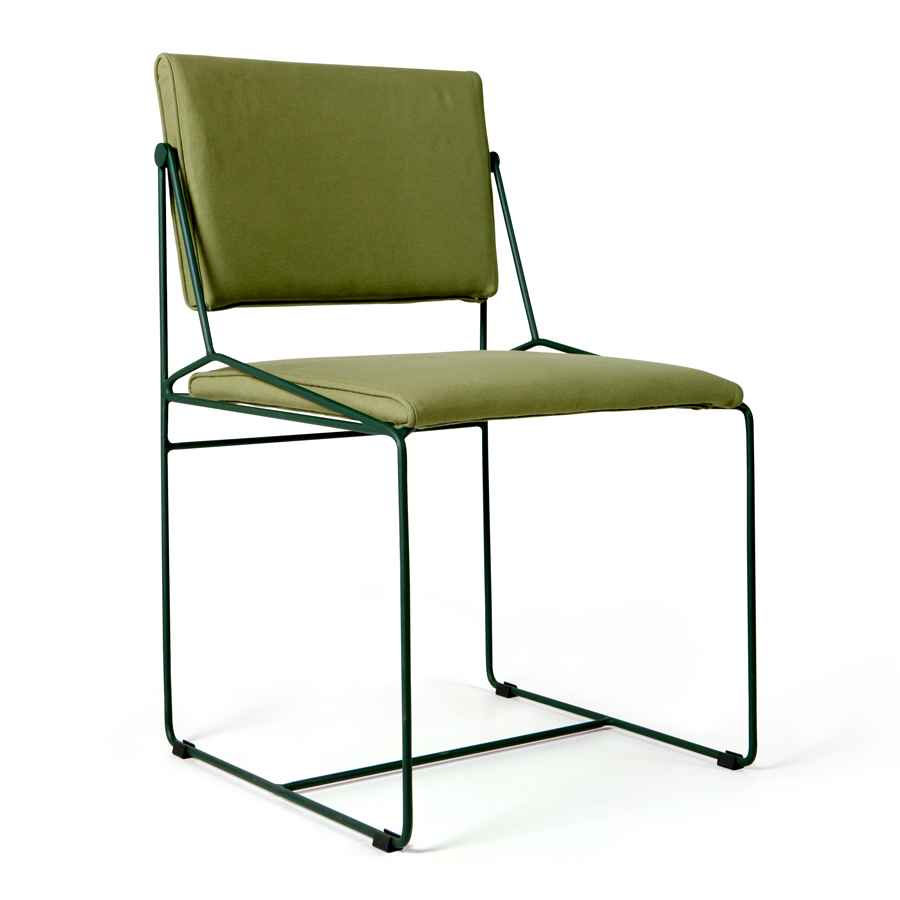 Cadeira Delta 900x900 03