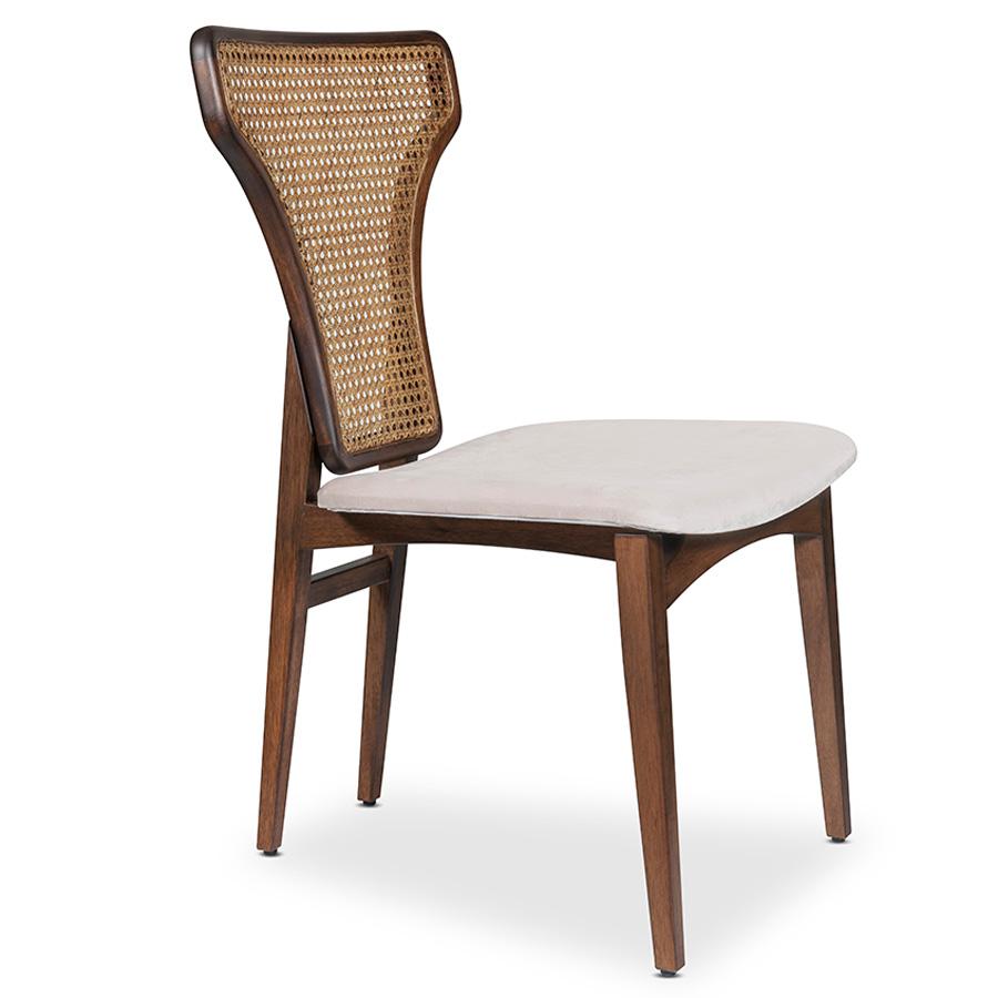Cadeira Elis 900x900 01