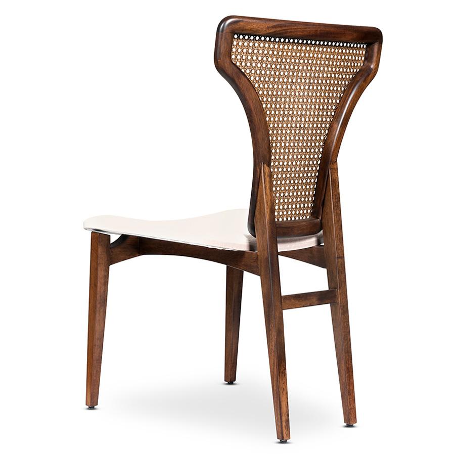 Cadeira Elis 900x900 02