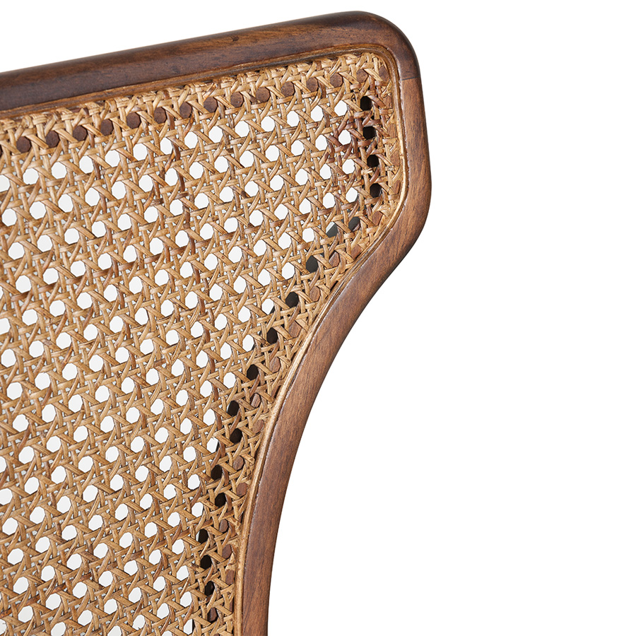 Cadeira Elis 900x900 03