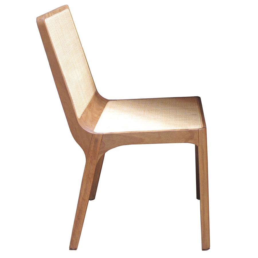 Cadeira Foz 900x900 001