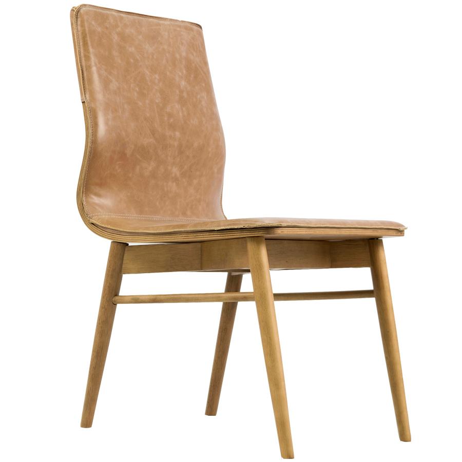 Cadeira Hashi 03 900x900