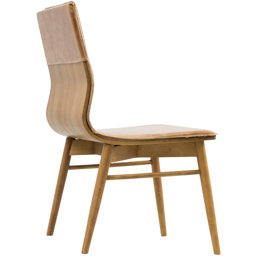 Cadeira Hashi 04 900x900