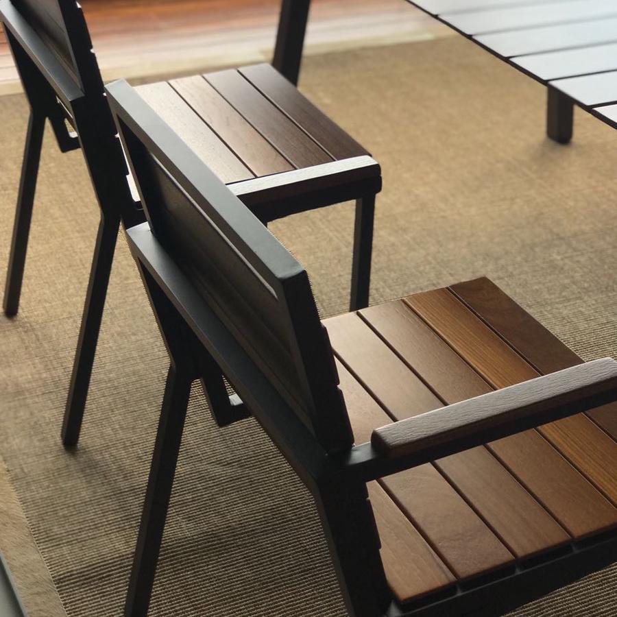 Cadeira Maresia 900x900