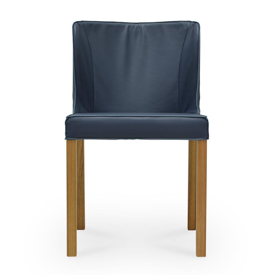 Cadeira Orquídea 900x900 07