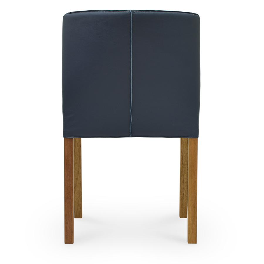 Cadeira Orquídea 900x900 09