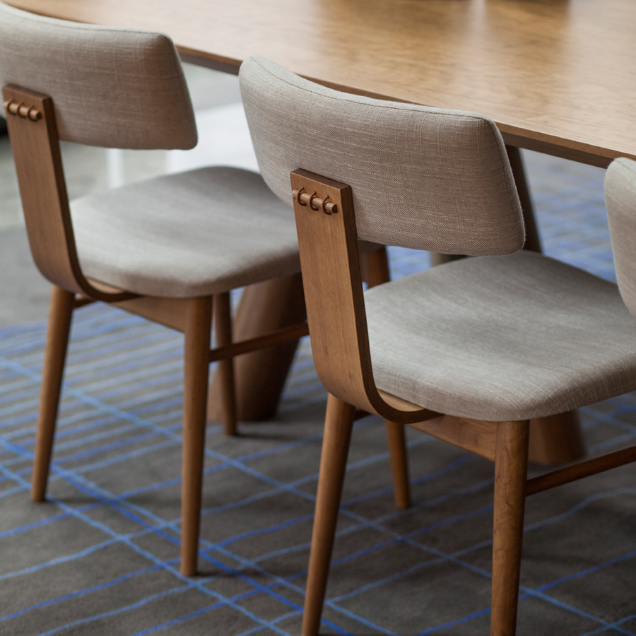 Cadeira Padaung 900x900 04