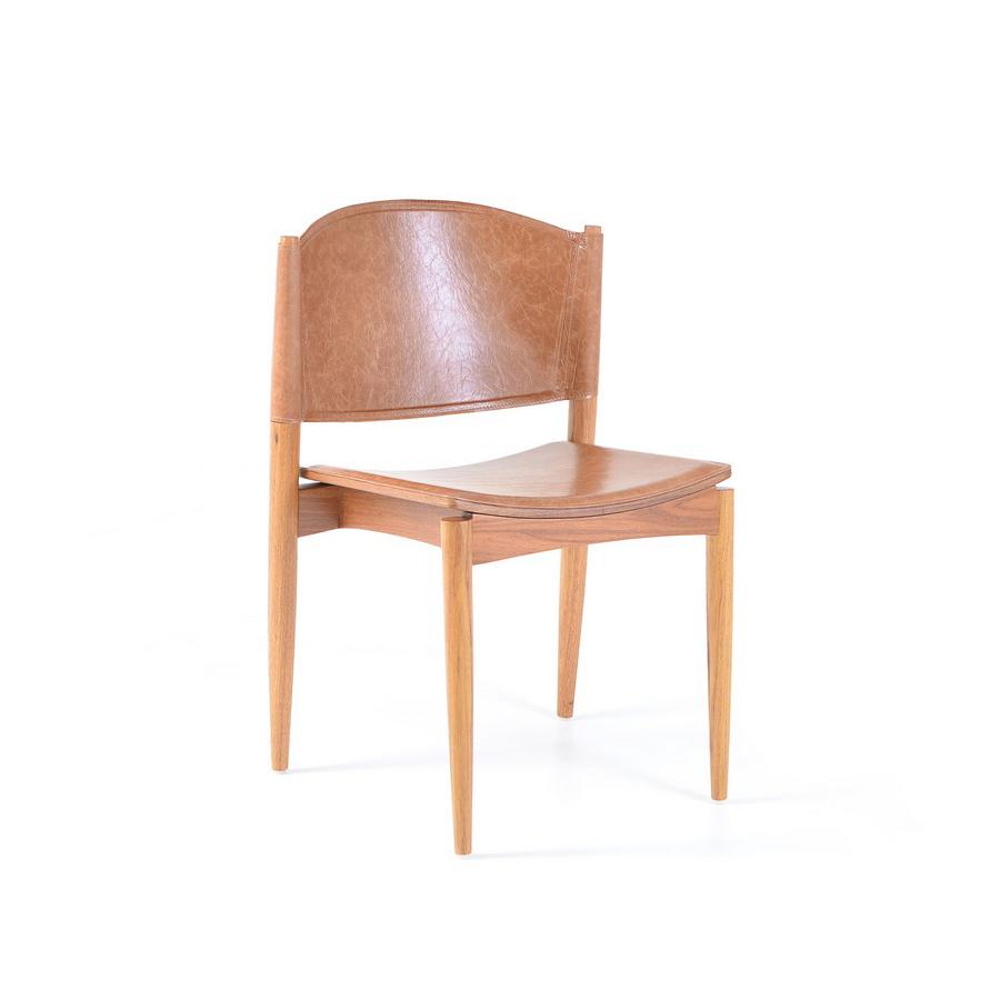 Cadeira Pampulha 900x900 01