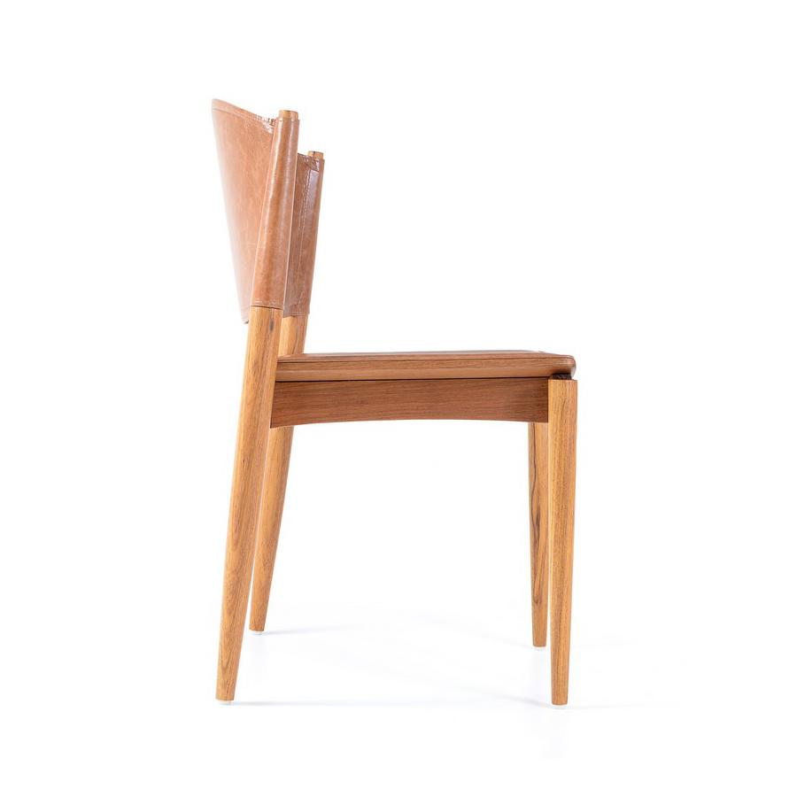 Cadeira Pampulha 900x900 02