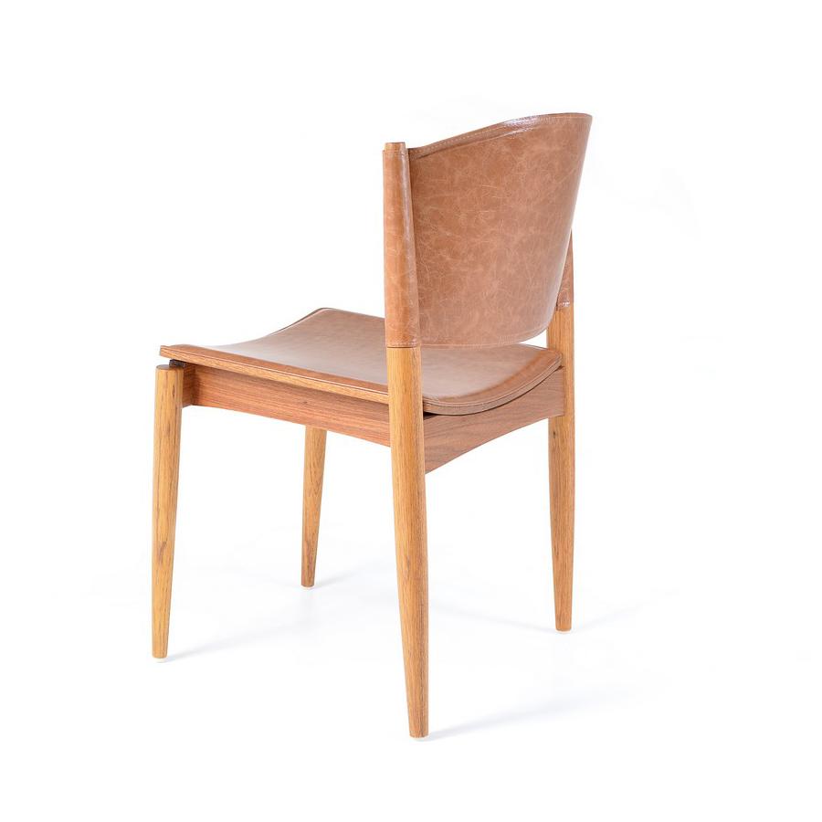 Cadeira Pampulha 900x900 05