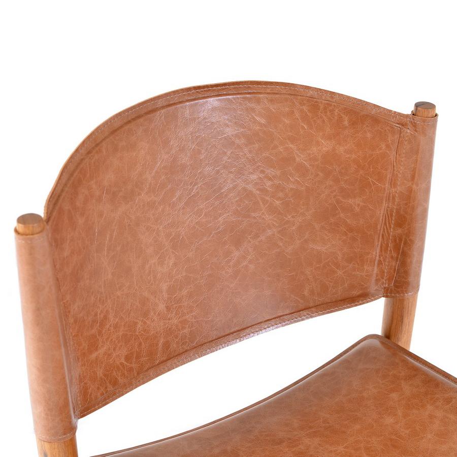 Cadeira Pampulha 900x900 07