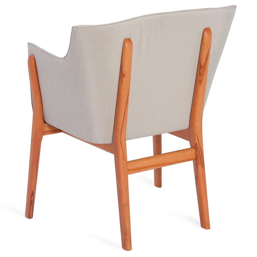 Cadeira Porto02_Sombra