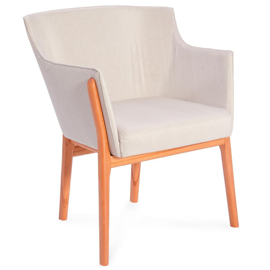 Cadeira Porto_Sombra