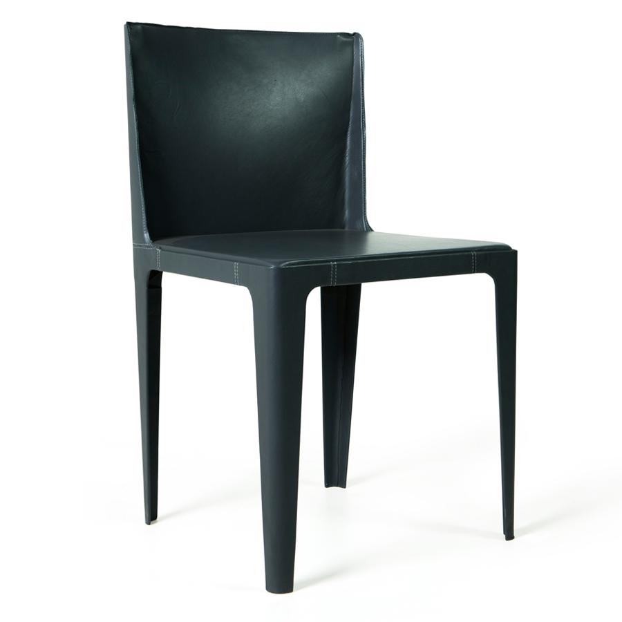 Cadeira Quilha 900x900 01