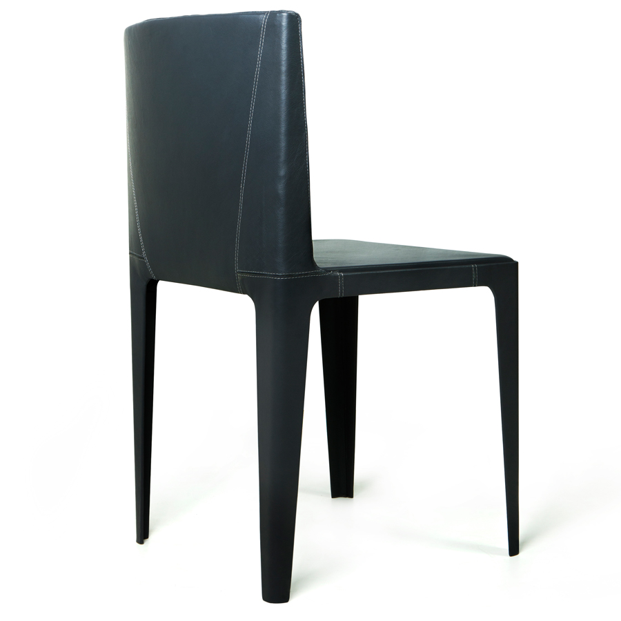 Cadeira Quilha 900x900 03