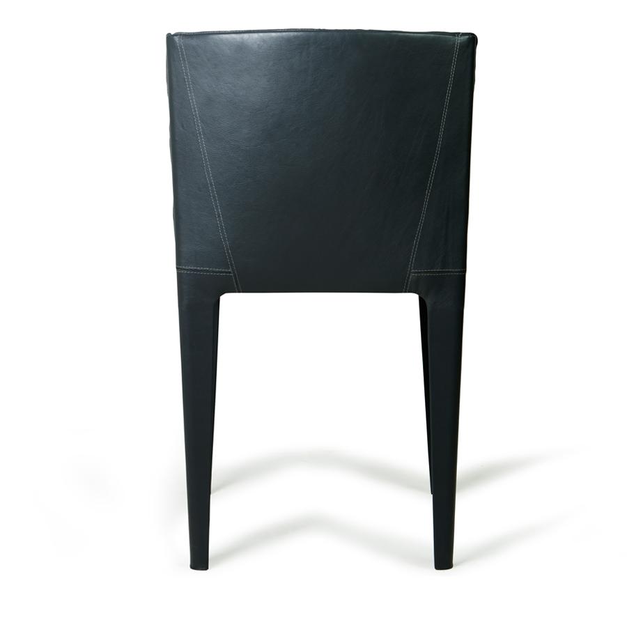Cadeira Quilha 900x900 05
