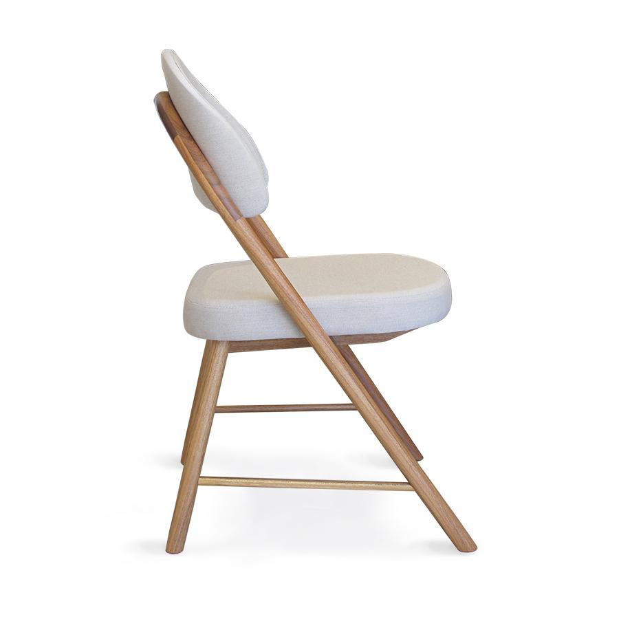 CadeiraArco_900x900_02