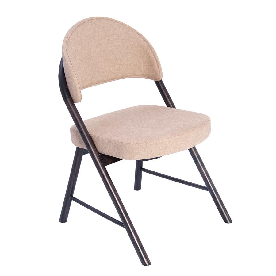 CadeiraArco_900x900_03