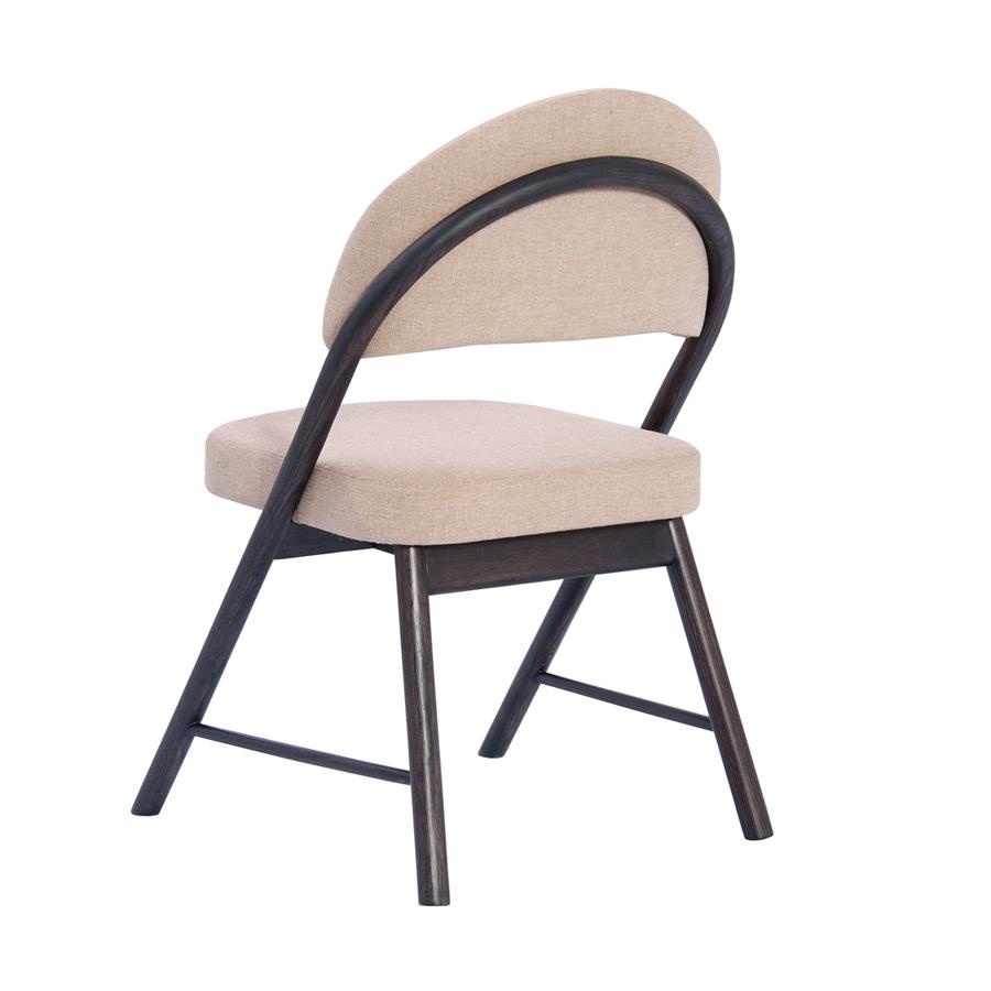 CadeiraArco_900x900_04