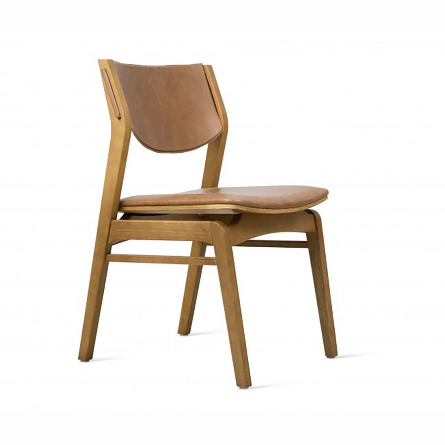 CadeiraSuly900x900-01