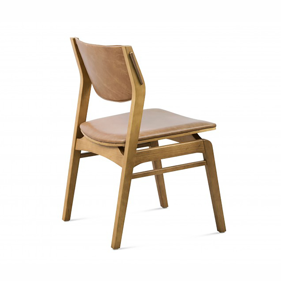 CadeiraSuly900x900-02