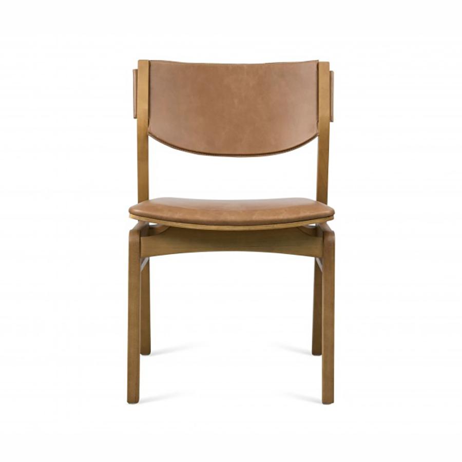 CadeiraSuly900x900-04