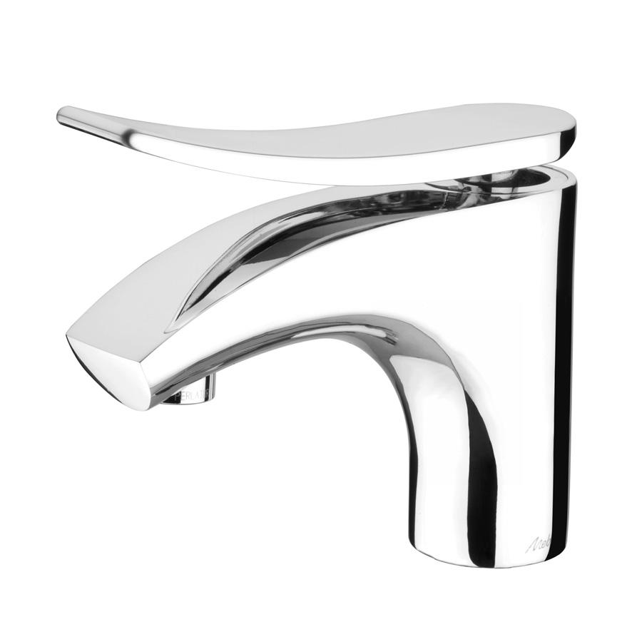 Monocomando lavatório balcão 900x900