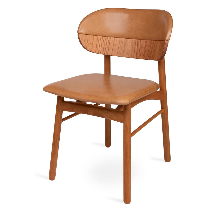 Cadeira Grao_01 900x900_Sombra (2)