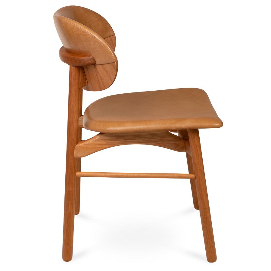 Cadeira Grao_02 900x900_Sombra (2)