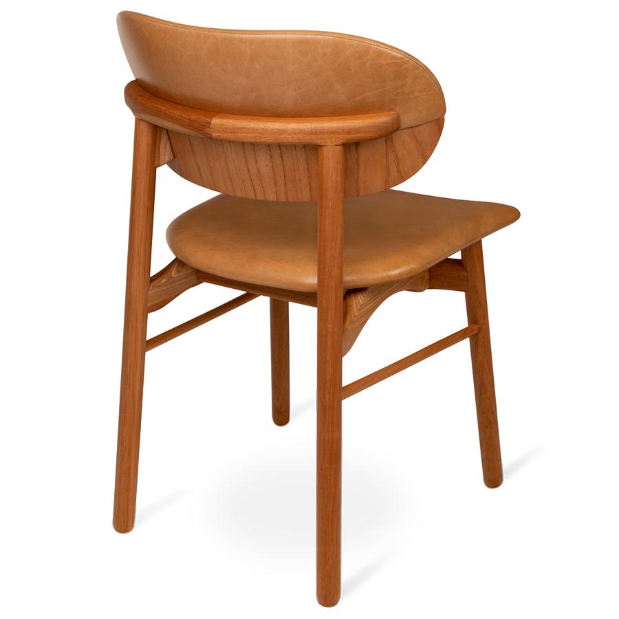 Cadeira Grao_03 900x900_Sombra (2)