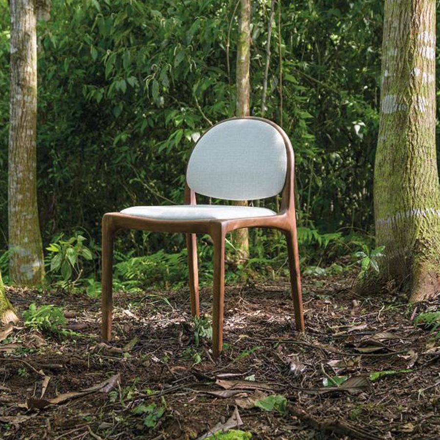 Cadeira Milà 01 sem braço 900x900