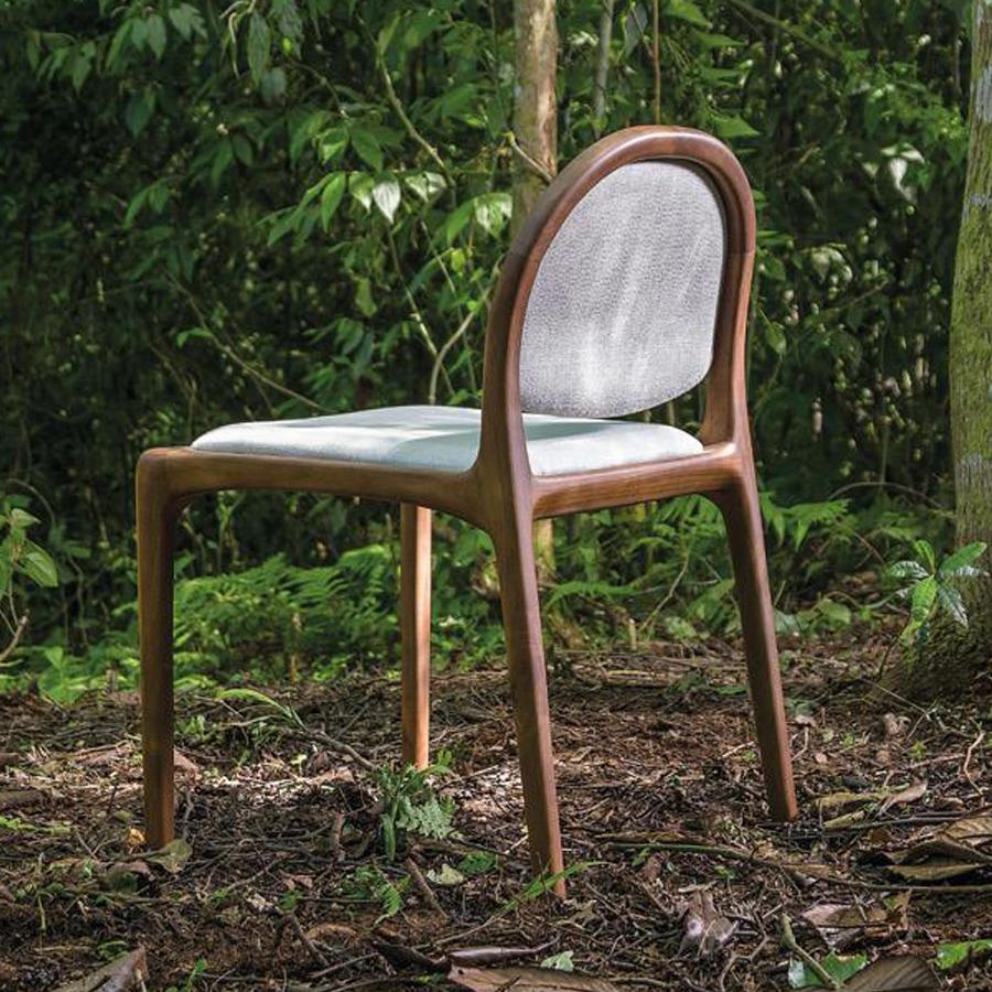 Cadeira Milà 02 sem braço 900x900