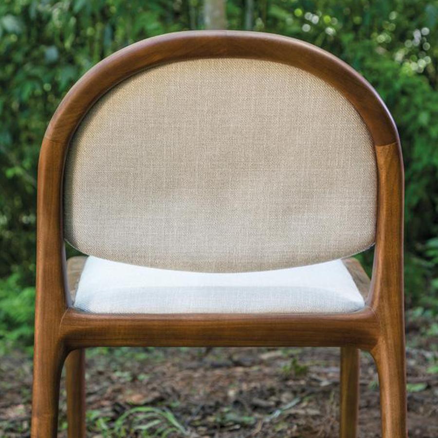 Cadeira Milà 04 sem braço 900x900