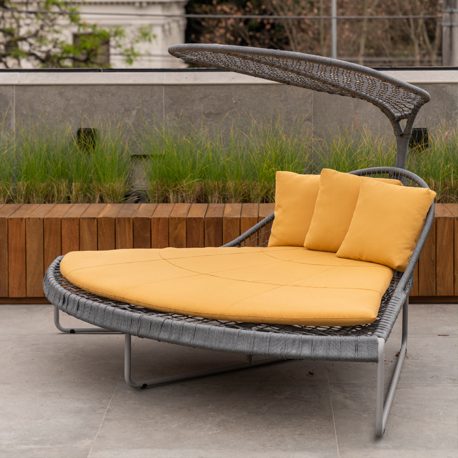 Daybed Onda 01