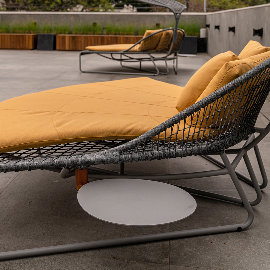 Daybed Onda 02